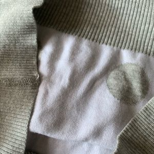 Express Sweaters - Brand new express sweater